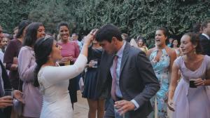 video-de-boda-en-huelva-convento-de-la-luz-85