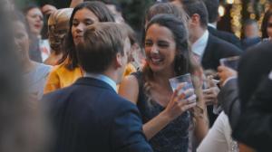 video-de-boda-en-huelva-convento-de-la-luz-90
