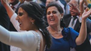 video-de-boda-en-huelva-convento-de-la-luz-92