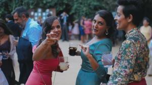 video-de-boda-en-huelva-convento-de-la-luz-94