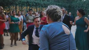 video-de-boda-en-huelva-convento-de-la-luz-96