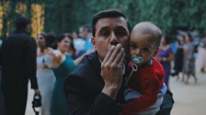 video-de-boda-en-huelva-convento-de-la-luz-98