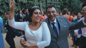 video-de-boda-en-huelva-convento-de-la-luz-99