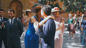 video-de-boda-en-granada-cortijo-de-enmedio-33
