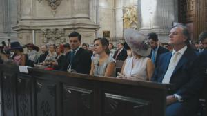 video-de-boda-en-granada-cortijo-de-enmedio-47