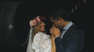 video-de-boda-en-bodegas-osborne-cadiz-el-puerto-de-santa-maria-100
