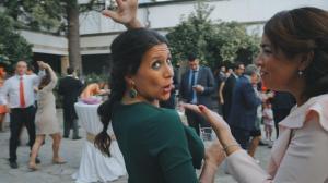 video-de-boda-en-bodegas-osborne-cadiz-el-puerto-de-santa-maria-110