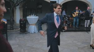 video-de-boda-en-bodegas-osborne-cadiz-el-puerto-de-santa-maria-116