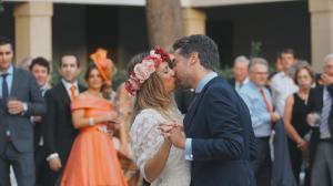 video-de-boda-en-bodegas-osborne-cadiz-el-puerto-de-santa-maria-120