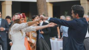 video-de-boda-en-bodegas-osborne-cadiz-el-puerto-de-santa-maria-121