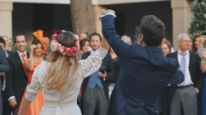 video-de-boda-en-bodegas-osborne-cadiz-el-puerto-de-santa-maria-122