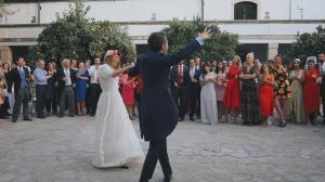 video-de-boda-en-bodegas-osborne-cadiz-el-puerto-de-santa-maria-123