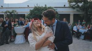 video-de-boda-en-bodegas-osborne-cadiz-el-puerto-de-santa-maria-133
