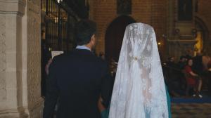 video-de-boda-en-bodegas-osborne-cadiz-el-puerto-de-santa-maria-27
