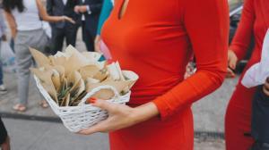 video-de-boda-en-bodegas-osborne-cadiz-el-puerto-de-santa-maria-29