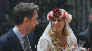 video-de-boda-en-bodegas-osborne-cadiz-el-puerto-de-santa-maria-34