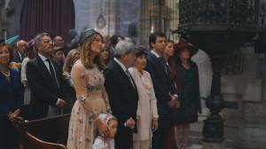 video-de-boda-en-bodegas-osborne-cadiz-el-puerto-de-santa-maria-37