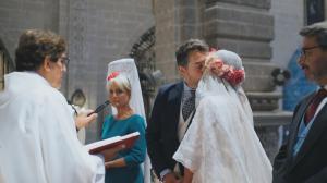 video-de-boda-en-bodegas-osborne-cadiz-el-puerto-de-santa-maria-39