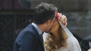 video-de-boda-en-bodegas-osborne-cadiz-el-puerto-de-santa-maria-40