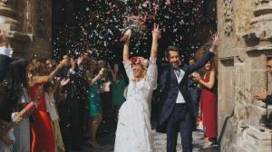 video-de-boda-en-bodegas-osborne-cadiz-el-puerto-de-santa-maria-44
