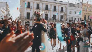 video-de-boda-en-bodegas-osborne-cadiz-el-puerto-de-santa-maria-47