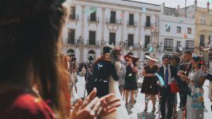 video-de-boda-en-bodegas-osborne-cadiz-el-puerto-de-santa-maria-48