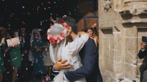video-de-boda-en-bodegas-osborne-cadiz-el-puerto-de-santa-maria-49