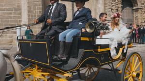 video-de-boda-en-bodegas-osborne-cadiz-el-puerto-de-santa-maria-51