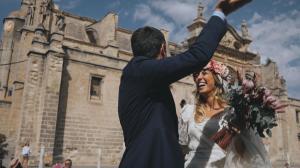 video-de-boda-en-bodegas-osborne-cadiz-el-puerto-de-santa-maria-53