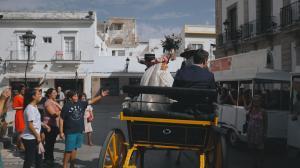 video-de-boda-en-bodegas-osborne-cadiz-el-puerto-de-santa-maria-55
