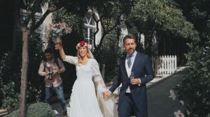 video-de-boda-en-bodegas-osborne-cadiz-el-puerto-de-santa-maria-61