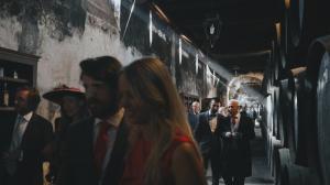 video-de-boda-en-bodegas-osborne-cadiz-el-puerto-de-santa-maria-74