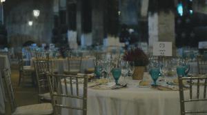 video-de-boda-en-bodegas-osborne-cadiz-el-puerto-de-santa-maria-75