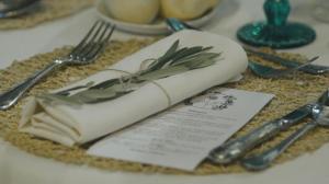 video-de-boda-en-bodegas-osborne-cadiz-el-puerto-de-santa-maria-76