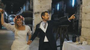 video-de-boda-en-bodegas-osborne-cadiz-el-puerto-de-santa-maria-80