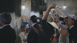 video-de-boda-en-bodegas-osborne-cadiz-el-puerto-de-santa-maria-81