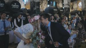 video-de-boda-en-bodegas-osborne-cadiz-el-puerto-de-santa-maria-83