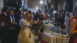 video-de-boda-en-bodegas-osborne-cadiz-el-puerto-de-santa-maria-86
