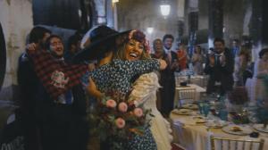 video-de-boda-en-bodegas-osborne-cadiz-el-puerto-de-santa-maria-87