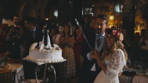 video-de-boda-en-bodegas-osborne-cadiz-el-puerto-de-santa-maria-89