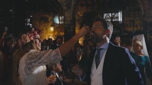 video-de-boda-en-bodegas-osborne-cadiz-el-puerto-de-santa-maria-91