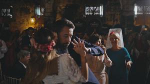video-de-boda-en-bodegas-osborne-cadiz-el-puerto-de-santa-maria-92