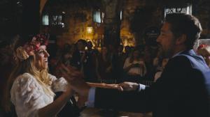 video-de-boda-en-bodegas-osborne-cadiz-el-puerto-de-santa-maria-93