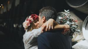 video-de-boda-en-bodegas-osborne-cadiz-el-puerto-de-santa-maria-94