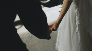 video-de-boda-en-bodegas-osborne-cadiz-el-puerto-de-santa-maria-96