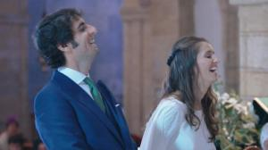 video-de-boda-en-dehesa-montenmedio-country-and-golf-club-vejer-cadiz-29