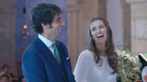 video-de-boda-en-dehesa-montenmedio-country-and-golf-club-vejer-cadiz-30