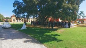 video-de-boda-en-dehesa-montenmedio-country-and-golf-club-vejer-cadiz-40