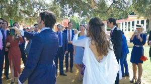 video-de-boda-en-dehesa-montenmedio-country-and-golf-club-vejer-cadiz-41