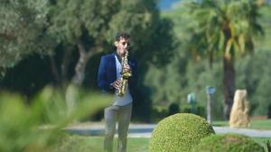 video-de-boda-en-dehesa-montenmedio-country-and-golf-club-vejer-cadiz-42
